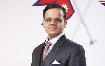 Sukant Kumar Sahu