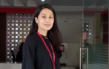 Richu Chitrakar