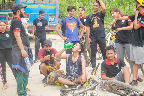 cycle10